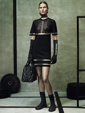 ALEXANDER_WANG_x_HM_lookbook04.jpg