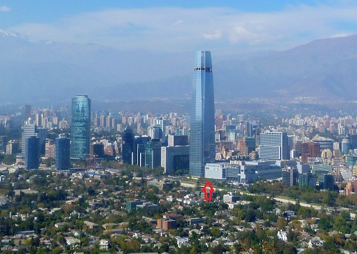 Vista_Parcial_de_Santiago_de_Chile_2013.jpg