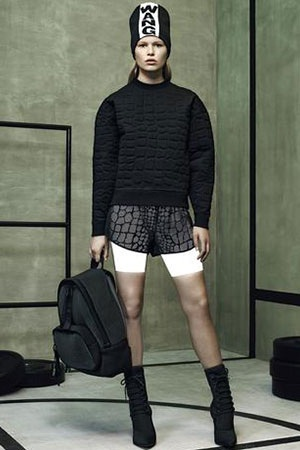 alexander-wang-h-and-m-preview-2.jpg
