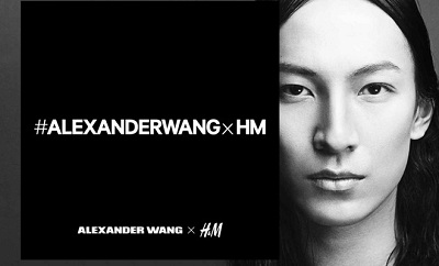 alexwangheader-660x400.jpg