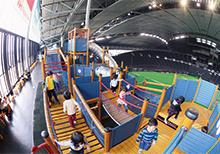 kidspark_img4.jpg