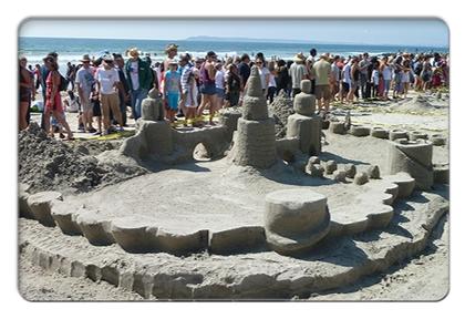 FC2_sand castle