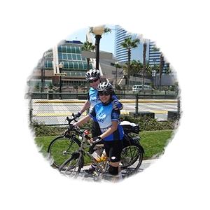 FC2_Bike2.jpg