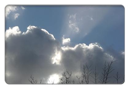 FC2_Sky.jpg