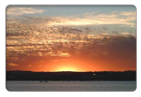 FC2_Sunset.jpg