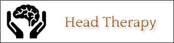 Headtherapy.jpg
