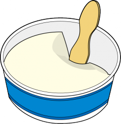 ice-.png