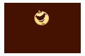 sonenntor_logo.png