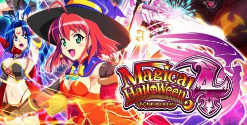 majiharo4-6_convert_20131120130703.jpg