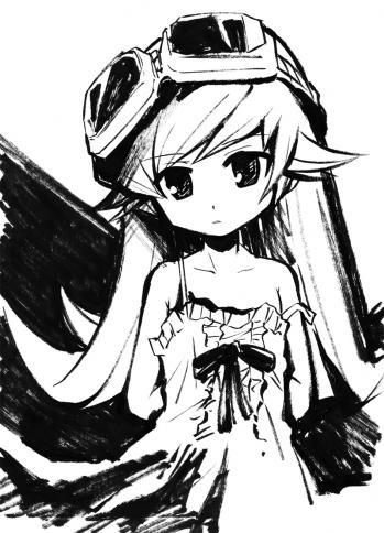 bakemonogatari-01.jpg