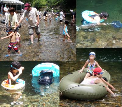 2010年夏休み体験100813c