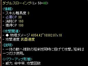 RedStone 14.01.15[00]