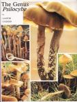 The_Genus_Psilocybe.jpg