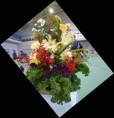 2011-11-20-1070236.jpg