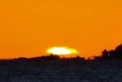 2011-11-22-9541.jpg