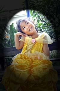 2011-11-31-8302.jpg