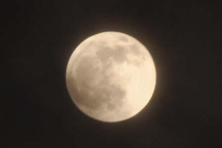 2011-12-10-9751.jpg