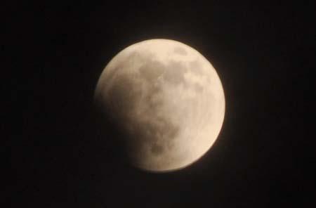2011-12-10-9753.jpg