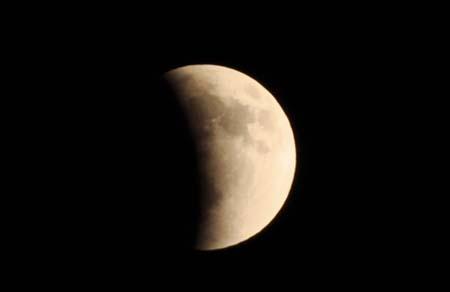2011-12-10-9778.jpg