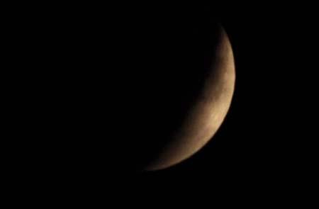 2011-12-10-9791.jpg