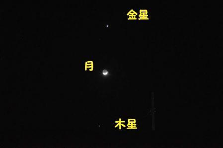 20120326_2644.jpg