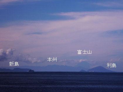 20120822_1040588.jpg