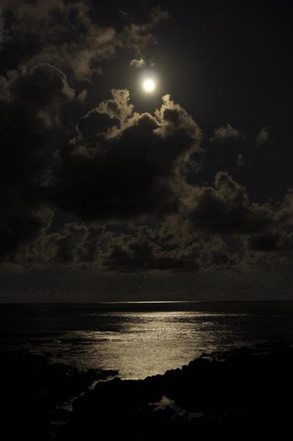20120831_blue moon_001