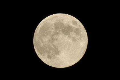 20120831_blue moon_02
