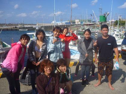 20121027_1050198_1.jpg