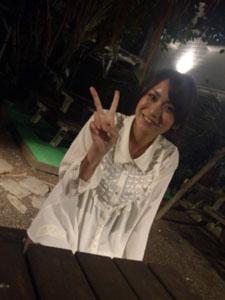 20121027__0796_1.jpg