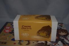 クレープみたいなケーキ01