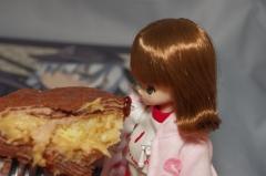 クレープみたいなケーキ05