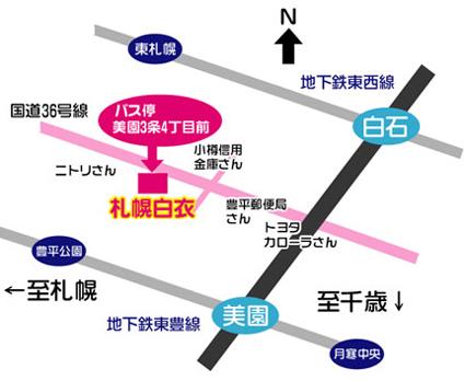 sappaku-map_20141028102536d9d.jpg