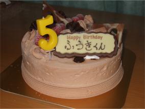 DSCF8863.jpg
