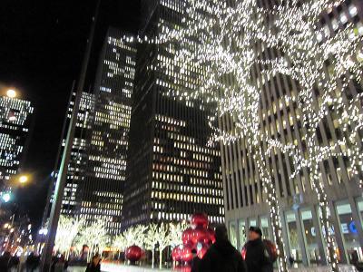 NY6番街