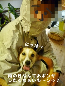 ○P1150211