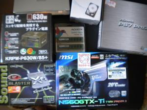 DSCN0503_convert_20110612054021.jpg