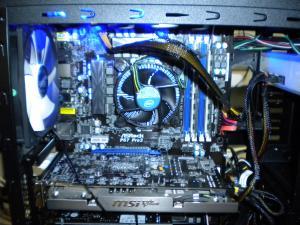 DSCN0510_convert_20110612053929.jpg