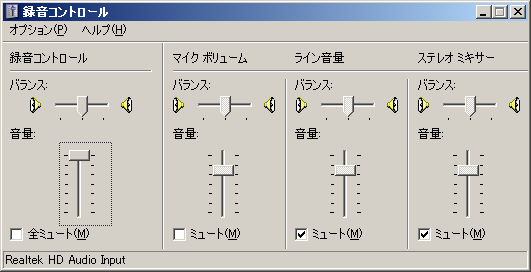 20110529063044.png