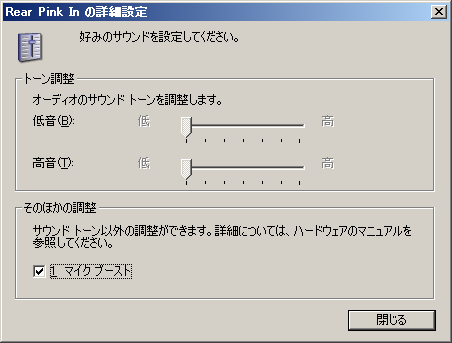 20110529071643.png