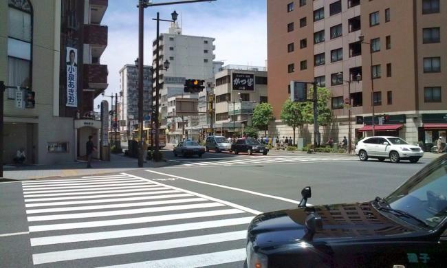 20100710_ラーメン二郎横浜関内店-004