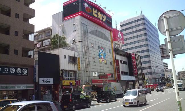20100710_ピカソ-001