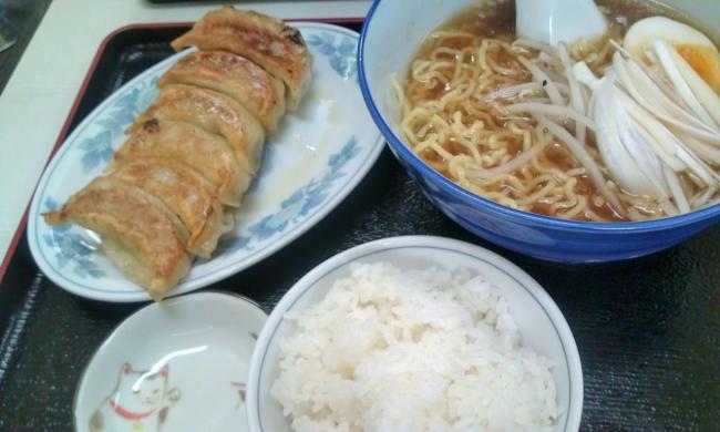 20100711_麺屋すな川-003