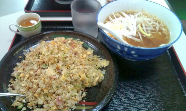 20100711_麺屋すな川-002