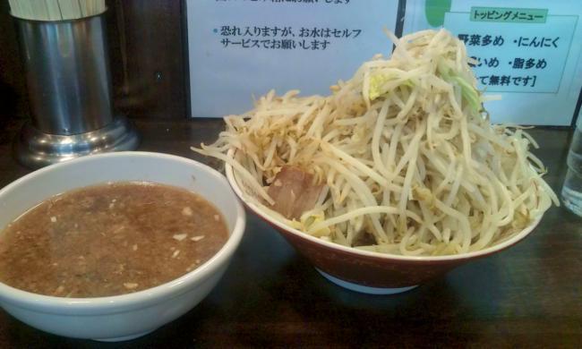 20100717_らーめん大三鷹店-008