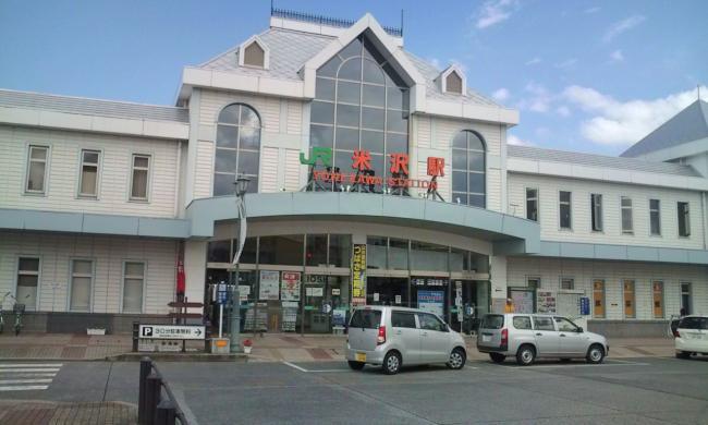 20100723_米沢駅-003