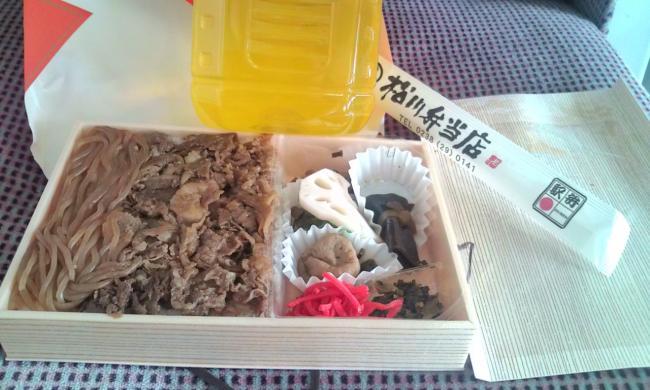 20100723_松川弁当店-002