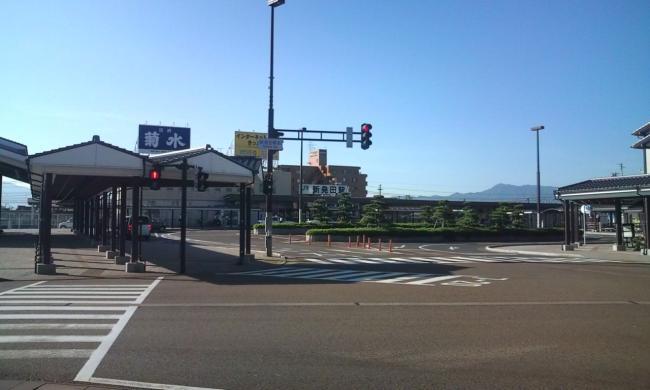 20100724_新発田駅-001