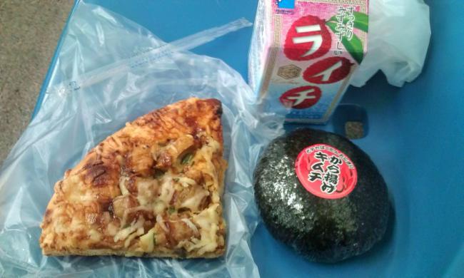 20100724_デイリーヤマザキJR新発田駅店-001