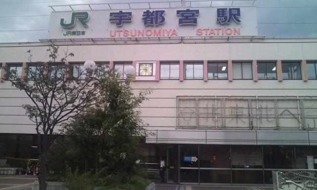 20100724_宇都宮駅-001